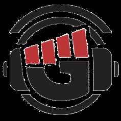 GRadio Logo